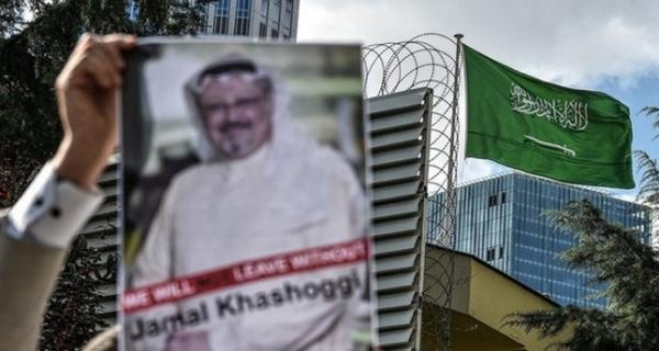 الكونغرس يمنح المخابرات الأميريكة شهرا واحدا لتحديد المتورط في مقتل خاشقجي