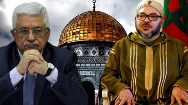 رغم الضغوط القوية التي يتلقاها...المغرب يعلن بالأمم المتحدة عن دعمه المتواصل للقضية الفلسطينية والمصالحة الليبية