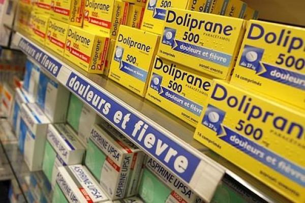فرنسا تفرض الوصفة الطبية لشراء أدوية تُباع في صيدليات المغرب