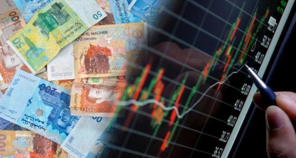 باحث: السنة المقبلة سنة تحديات صعبة من الناحية الاقتصادية بالمغرب و هذه هي الأسباب