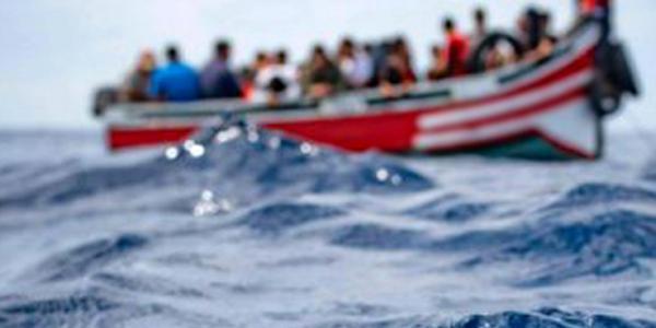 إجهاض عملية للهجرة السرية انطلاقا من سواحل الحسيمة