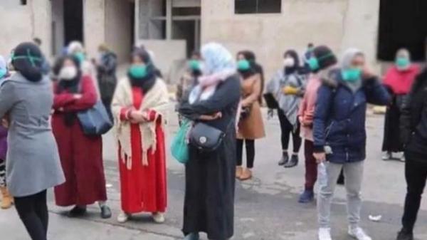 رغم كل التدابير الاحترازية...البؤر الوبائية تنخر جهة الدار البيضاء السطات ورفع الحجر الصحي لن يتم بها قريبا