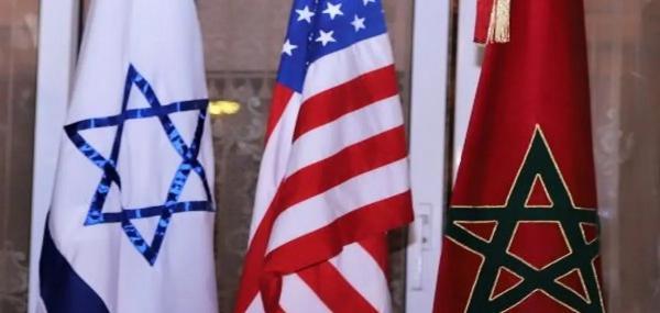 جمعية للصداقة المغربية الإسرائيلية ترى النور في الولايات المتحدة