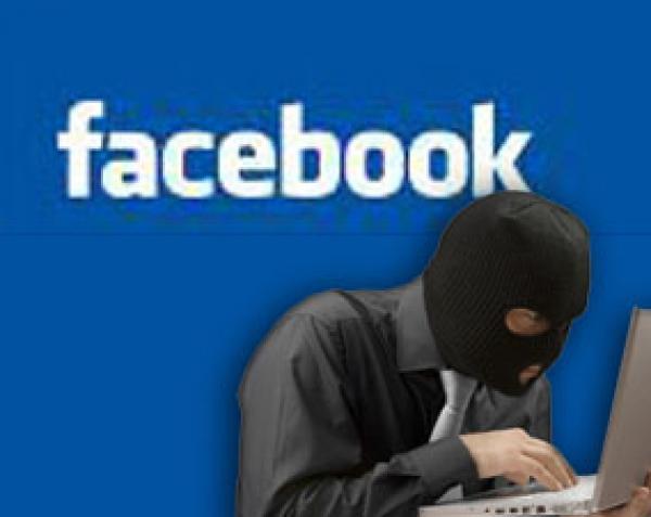 ردو لبال... اعتقال نصاب يستغل الفيسبوك للاحتيال على ضحاياه في البيع والشراء وهكذا أوهمهم ونصب عليهم