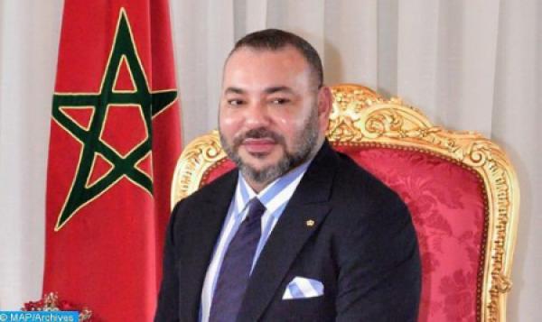 جلالة الملك يحسم في نقاش تأجيل الانتخابات ويختار خطابا راقيا منافيا للخطاب الشعبوي المهيج للجماهير في مواجهة الجزائر