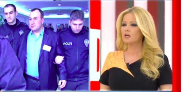 الإعلام التركي يسخر من المغربيات بعد دفع 600 فتاة الملايين للزواج برجال أتراك