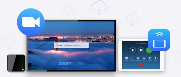 """مديرية الأمن المعلوماتي تحذر من استعمال تطبيق """"زووم"""" المستخدم في الاجتماعات والتعليم عن بعد"""