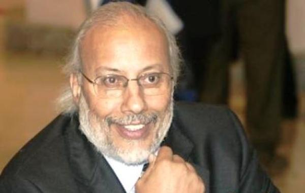 حقيقة وفاة الممثل المغربي عبد القادر مطاع