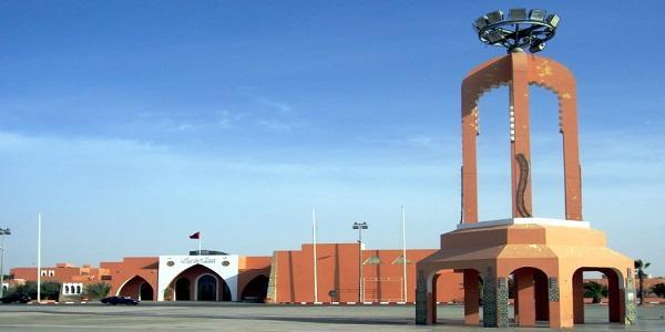 الاجتماع الوزاري بين المغرب ومجموعة دول المحيط الهادي يوم 22 فبراير بالعيون