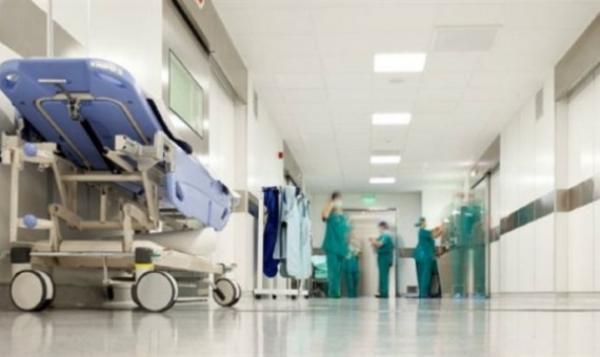 """خاص: أطفال مرضى بالقلب والشرايين """"يموتون"""" بمستشفى """"الرازي"""" بمراكش"""