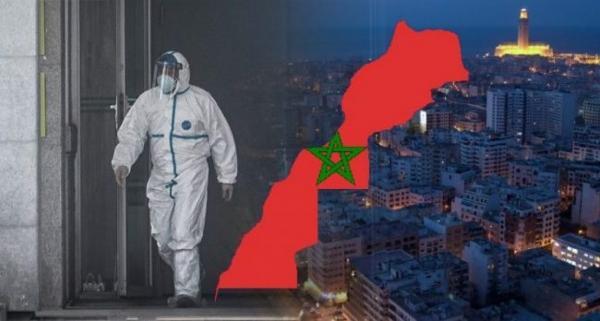 بعد تواصل ارتفاعها المقلق...وزارة الصحة تكشف عن التوزيع الجغرافي الجديد لحالات الإصابة بكورونا
