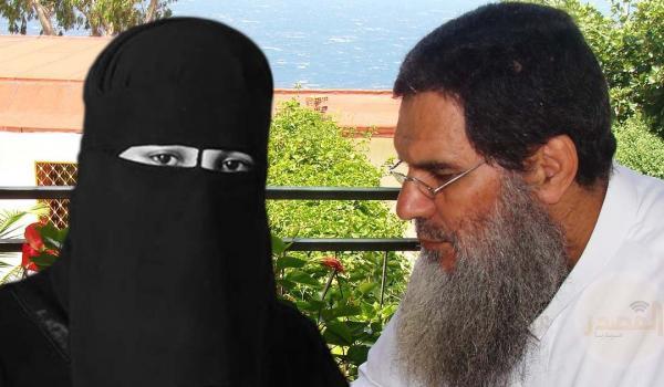 """الله يخلي الصحة...هل ينوي الشيخ """"الفيزازي"""" حقا الزواج بامرأة رابعة؟"""