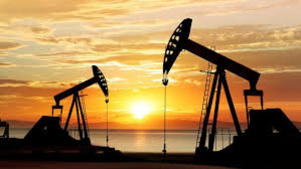 استقرار أسعار النفط بعد تراجعات بسبب ''فيروس كورونا''