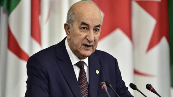 """الرئيس الجزائري تبون يعلن استرجاع """"جماجم"""" 24 مقاوما من متحف فرنسي"""