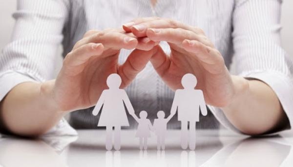 الوصفة السحرية للحياة الأسرية الناجحة