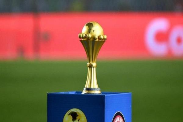 الكاف يقرر تغيير حكم نهائي كأس إفريقيا