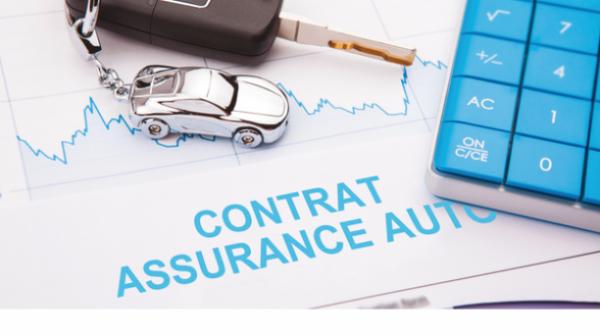 النقاط الرئيسية في التدابير المتخذة من قبل شركات التأمين لفائدة المؤمن لهم