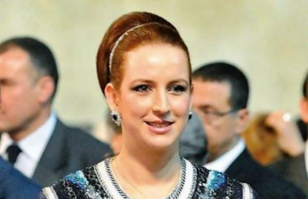 ما هو السر وراء عودة الأميرة للاسلمى الى الساحة العمومية بعد غياب سنة ونصف؟