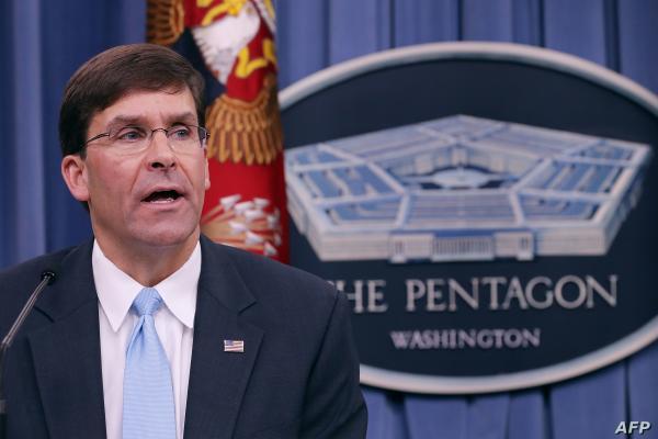 ما الغرض من زيارة وزير الدفاع الأمريكي للمغرب الجمعة المقبلة؟