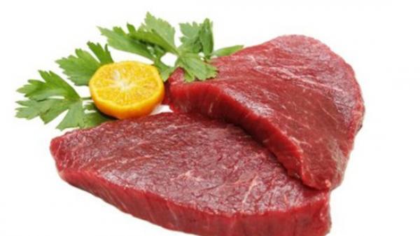 علامات مهمة لاكتشاف اللحوم الطازجة من الفاسدة