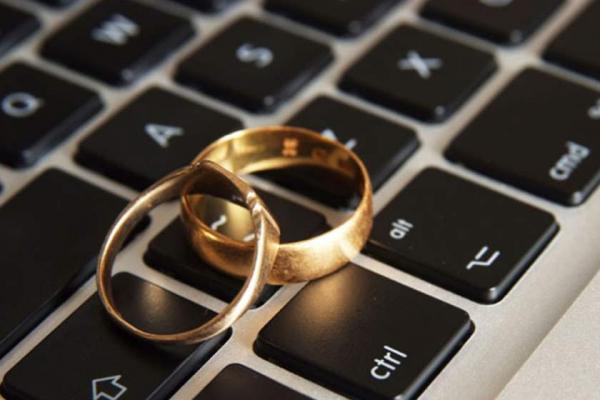 """في سابقة من نوعها...السعودية تشرع في تطبيق """"الزواج الإلكتروني"""""""