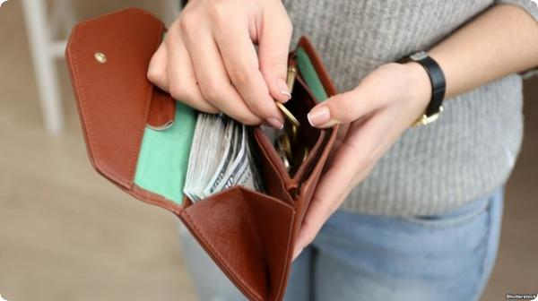 دراسة تضع المغرب في أسفل الترتيب بخصوص إرجاع محافظ النقود الضائعة