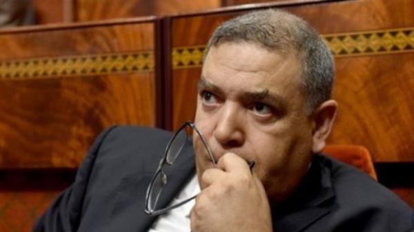 اتهامات لقائد بواد امليل ضواحي تازة بخرق القانون ومحاولة الإبتزاز
