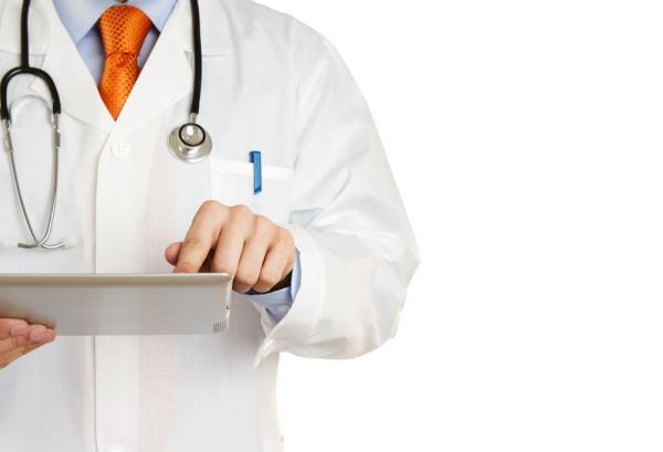 5 أساطير صحية كذبها الطب الحديث