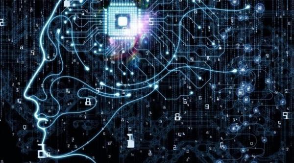 برنامج ذكاء اصطناعي لتبسيط الأبحاث العلمية للقارئ غير المتخصص