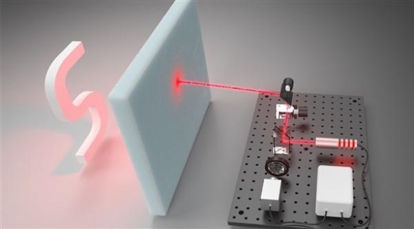 تقنية جديدة تسمح بالرؤية عبر السحب والضباب