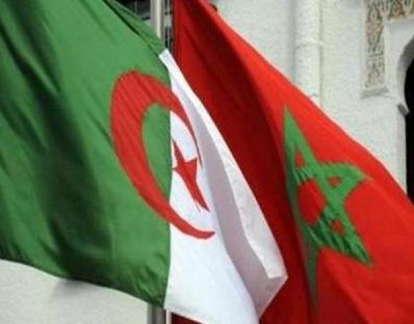 السفير المغربي سيعود الى الجزائر بعد غد الاثنين