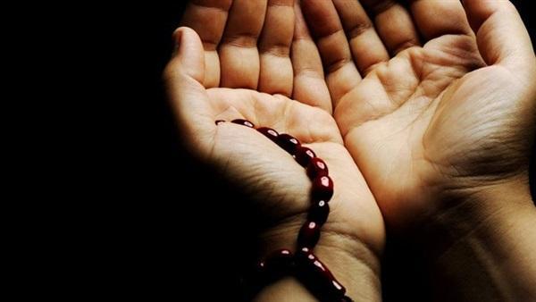 دعاء اليوم الخامس من رمضان..وأفضل وقت لاستجابة هذا الدعاء