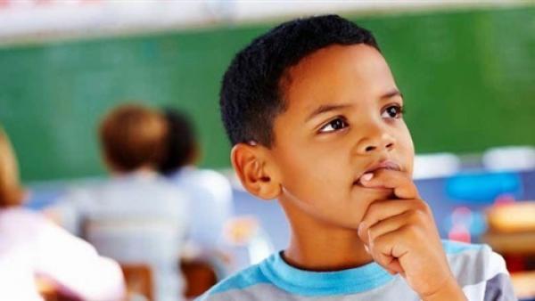 دراسة: الأطفال الفضوليون الأفضل أداء في المدرسة