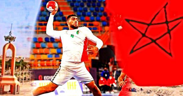 بسبب تنظيمها في مدينة العيون المغربية.. المنتخب الجزائري يفكر في الإنسحاب من بطولة إفريقيا