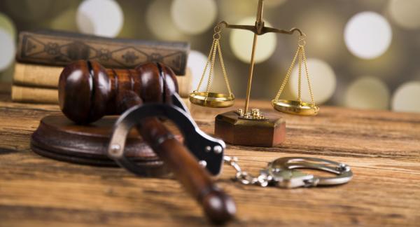 أخيرا...حكم جد مشدد في حق مجرمين ذبحا متشردا وقطعا جهازه التناسلي بآسفي