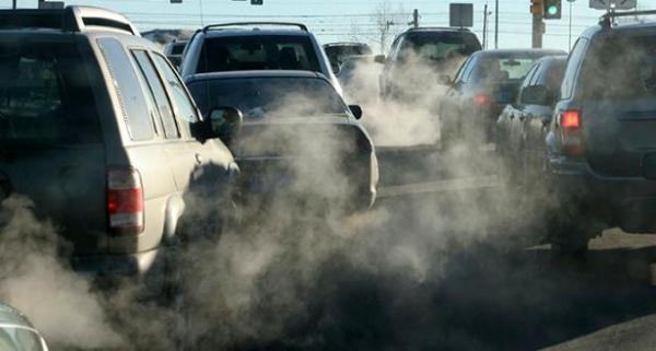 """بسبب خطرها على البيئة والصحة...أوروبا في طريقها لمنع استعمال سيارات """"المازوط"""""""