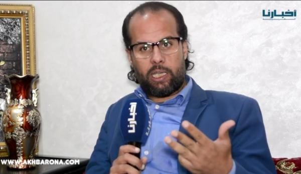 """تشيكيطو يطالب حاكم دبي بالتدخل في قضية """"مواطنة مغربية"""""""