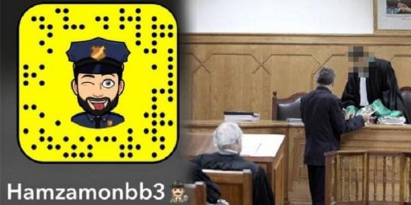 هذا ما قررته محكمة الاستئناف بمراكش في قضية متابعين في ملف