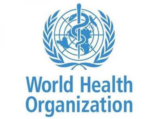 منظمة الصحة العالمية تعقد اجتماعا طارئا بسبب الفيروس الصيني القاتل