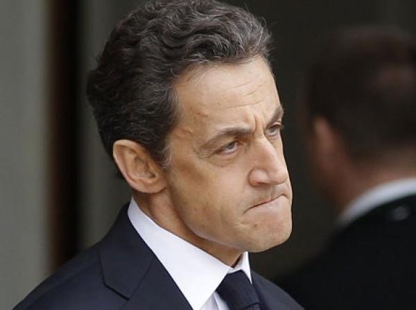 القضاء الفرنسي يحيل ساركوزي إلى المحاكمة بتهم فساد بقرار غير قابل للاستئناف