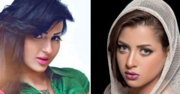 """في أول ظهور..الممثلة المصرية """"منى فاروق"""" تُفجر مفاجأة من العيار الثقيل بشأن الفيديو الفاضح (فيديو)"""
