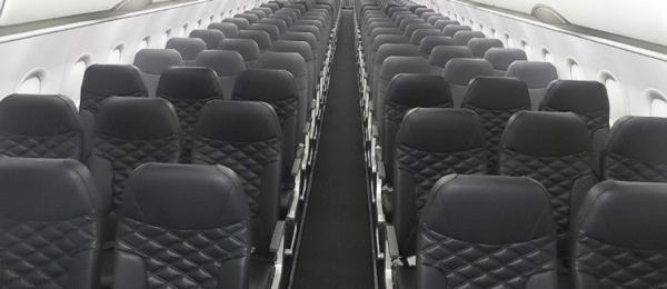 لماذا تسيِّر شركات الطيران رحلات فارغة تماماً من الركاب؟