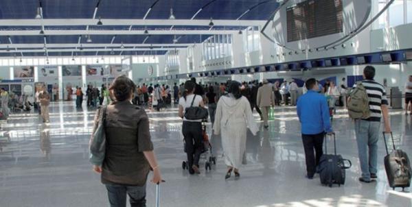 """""""أخبارنا"""" تكشف حقيقة رفض """"الرباط"""" السماح للمغاربة مزدوجي الجنسية بمغادرة البلاد صوب بلدان إقامتهم"""