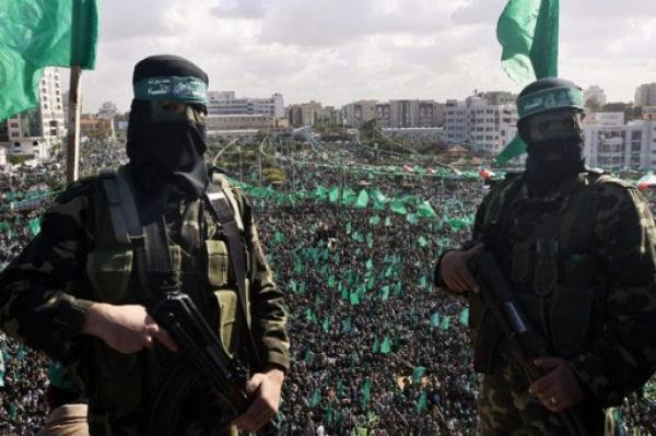 """بسبب """"البوليساريو""""..السلطات المغربية تسلم احتجاجا رسميا لـ""""حماس"""" وهذه التفاصيل"""