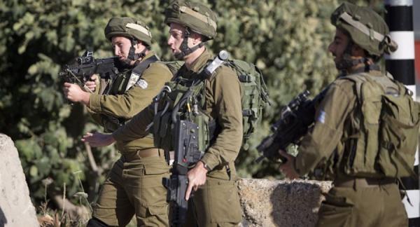 إسرائيل تكشف عن نيتها في احتلال غزة مجددا