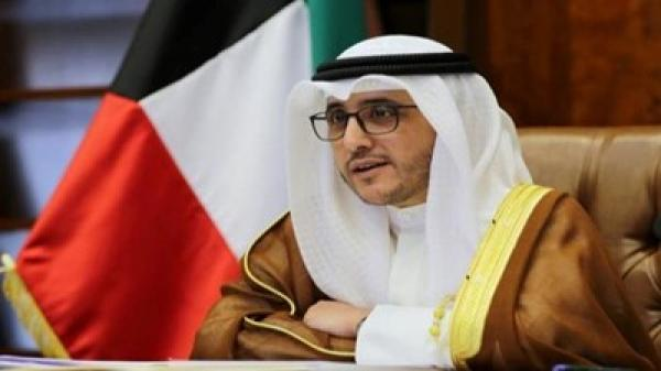 الكويت: موقف المغرب كان حازما في رأب الصدع الخليجي