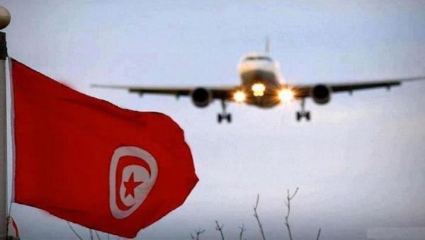 الحدود التونسية ستفتح قريبا لاستقبال السياح