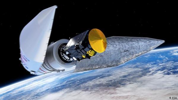 كيف تحاول وكالات الفضاء منع كورونا من الانتشار في الفضاء؟