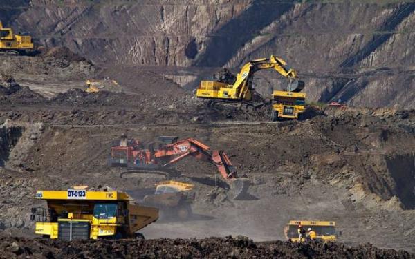 ثورة صناعية معدنية تلوح في الأفق والمغرب يستعد لجني 15 مليار درهم من المداخيل