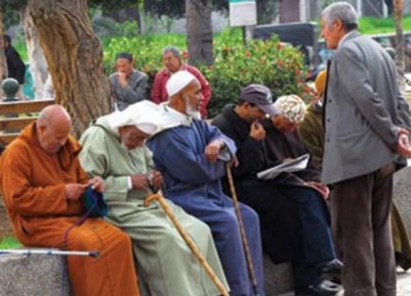 المرحلة الثانية من إصلاح نظام التقاعد بالمغرب على وشك الانطلاق وهذه خطوطها العريضة